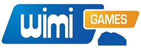 Wimigames logo
