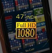 47Inch-FullHD