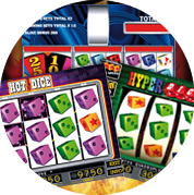 USP-Games