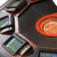 Spelinfo-Roulette