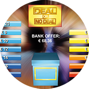 USP-DealOrNoDeal