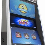 USP-MeerdereSchermen