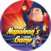USP-NapoleonsGame